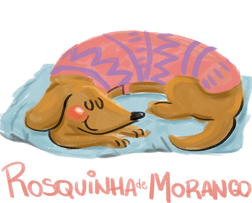 Lola Morango