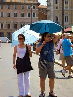 Piazza Navona-001
