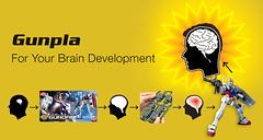gunpla-brain-development-benefit