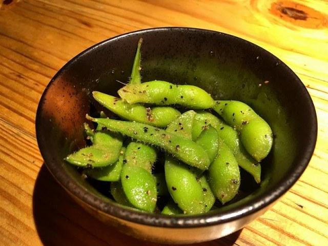 台北吳留手串燒燒烤 (18)