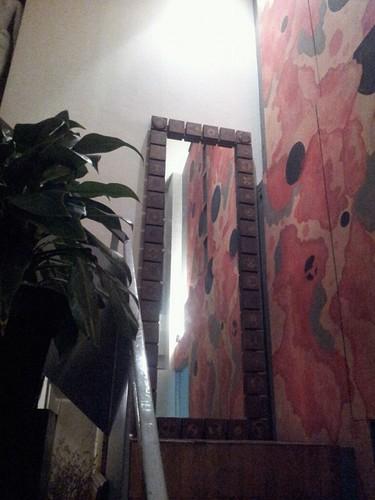 Puey's Penthouse