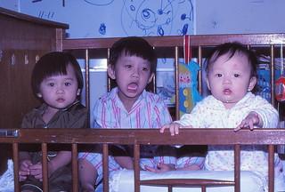 1982-kids