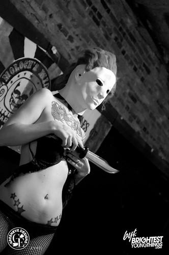 Halloween Circus (48 of 59)