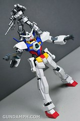 Guncannon - Pringles Gundam Display Figures Review Photos (18)