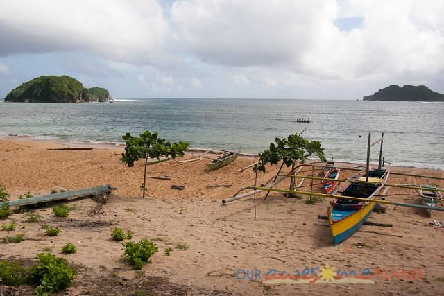 Catanduanes Day 2 - Sakahan Beach-7.jpg