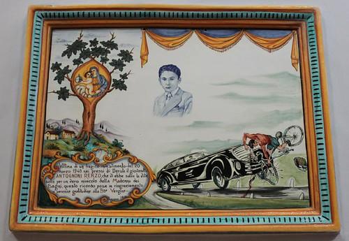 20120814_5551_Deruta-MDB-votive-plaque
