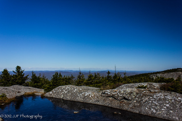 2012_Oct_13_Mt Monadnock_030