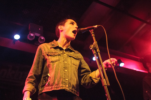 savages_publicassembly_CMJ2012-8708