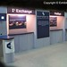 I3-Exchange-New-Jersey-Trade-Show-Display-ExhibitCraft