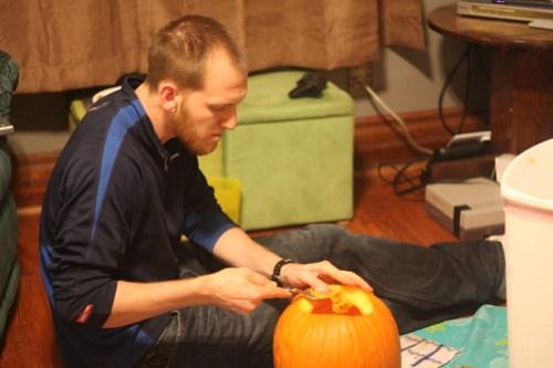 Halloween 2012 008