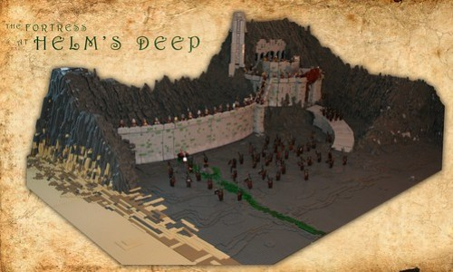 Full-View-Helm's-Deep2