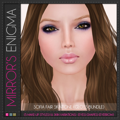 Sofia-Fair-Skintone-Gloss-Bundle
