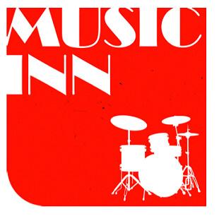 11.10.2012 OPENING STAGIONE 2012-13 MUSIC INN by cristiana.piraino