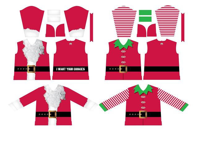 Santa-and-Elf-2210
