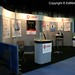 DKSH-NJ-Trade-Show-Display-ExhibitCraft