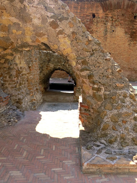 The Colosseum-026