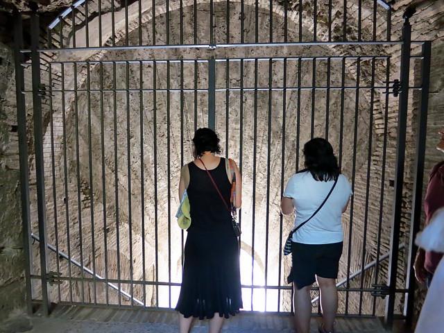 The Colosseum-021
