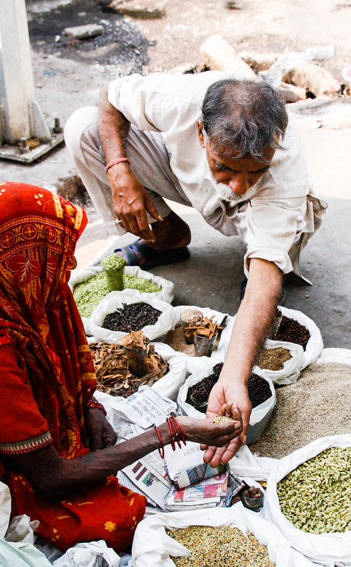 Chandni Chowk 9am_MG_1277October 10, 2012-2