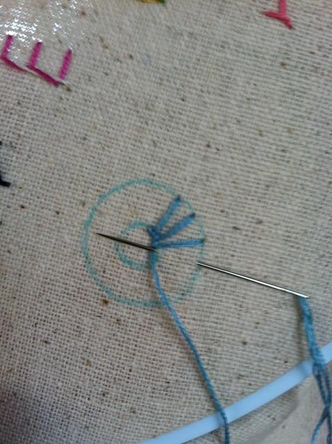 buttonhole wheel 2