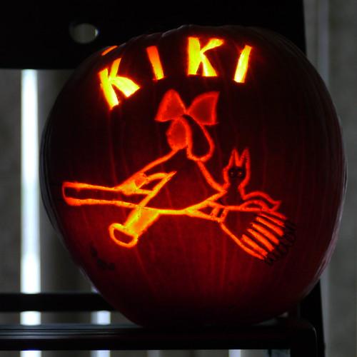 Kiki Kick 0530 by mliu92