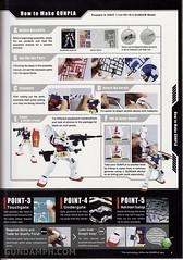 Gunpla Catalog 2012 Scans (5)