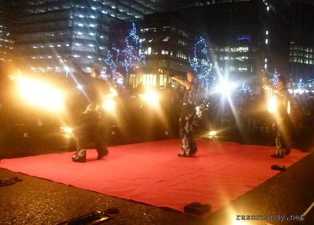 P1070225 - FlameOz Fire Dancers