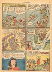 Wow Comics #17 - Page 13