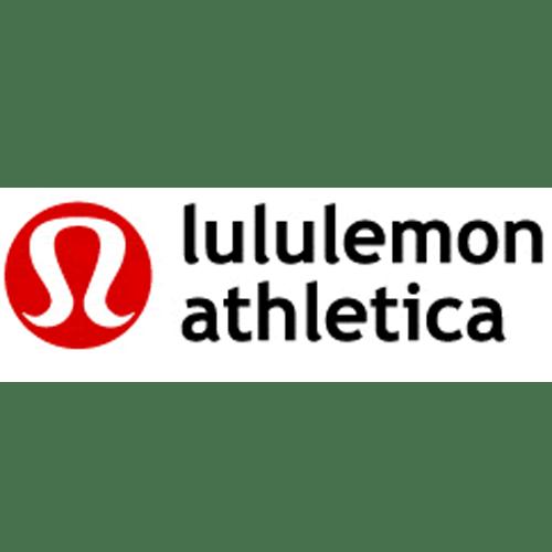 Logo_Lululemon-Athletica_dian-hasan-branding_CA-5