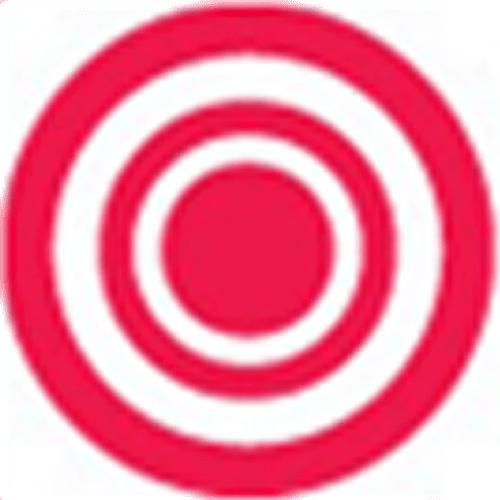 Logo_Point-Group_Platforma-Mediowa_dian-hasan-branding_PL-2