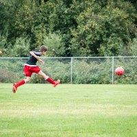 0910 - Kick