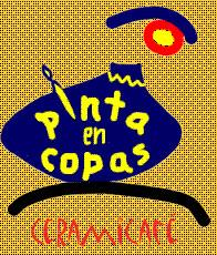 pintaencopas_icon