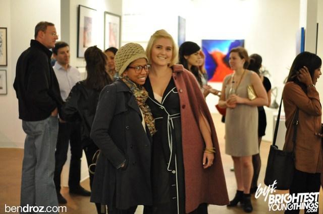 Oct 22, 2012-Art All Night17 - Ben Droz
