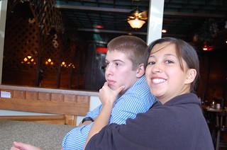 Madison visit w Aaron (15)