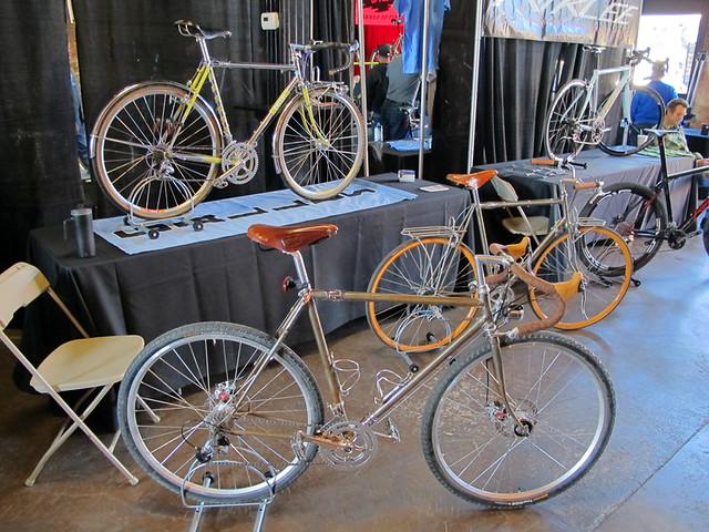 Gallus Bikes