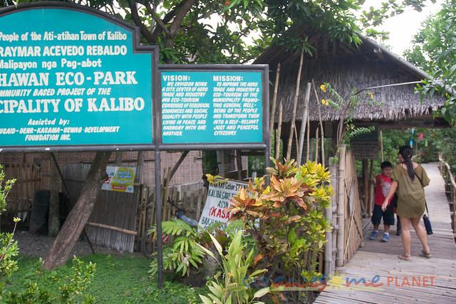 Bakhawan Eco-Park-1.jpg