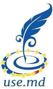 Uniunea Scriitorilor Europeni din Moldova