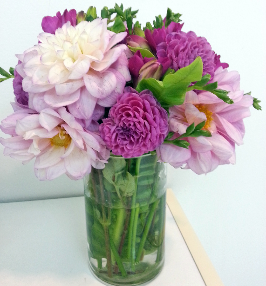 ellen-flowers