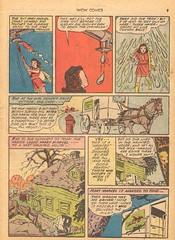 Wow Comics #17 - Page 9