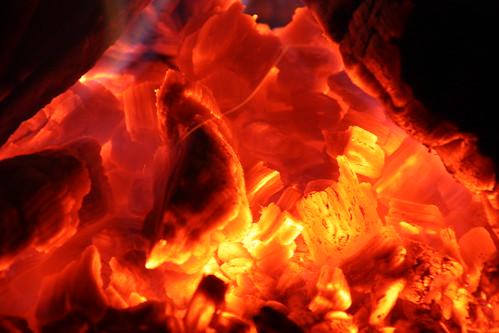 hot by aimeesblog