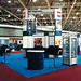 ISP-Alginates-NJ-Trade-Show-Exhibitcraft
