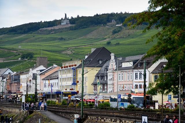 Europe2_Rhine_DAD_2086