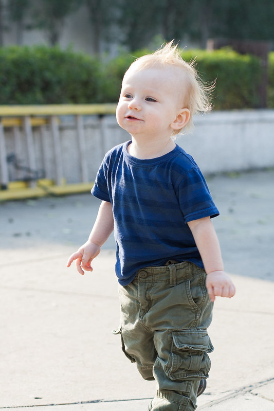 Will outside 18 months_MG_4525January 25, 2013