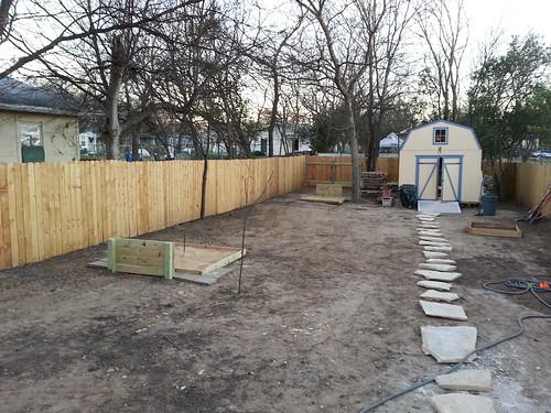1-30-13 Austin Yard 13
