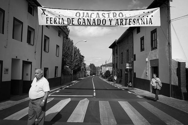 ojacastro03