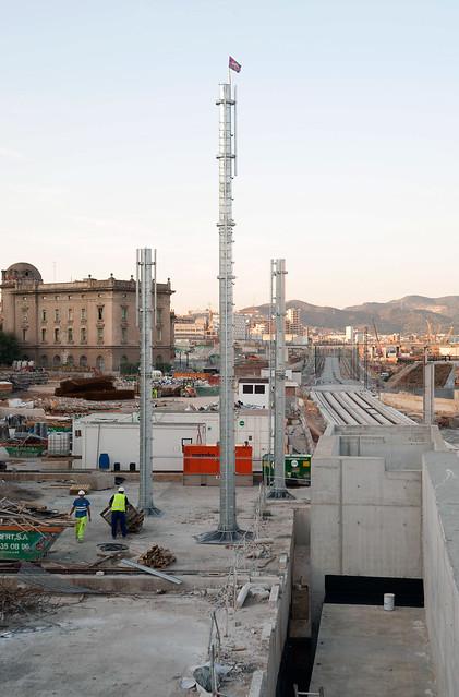 Salida tunel La Sagrera-Sants_1