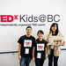 TEDxKidsBC2012_79-_MG_7131