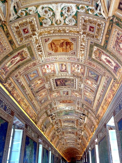 Vatican Museum-018