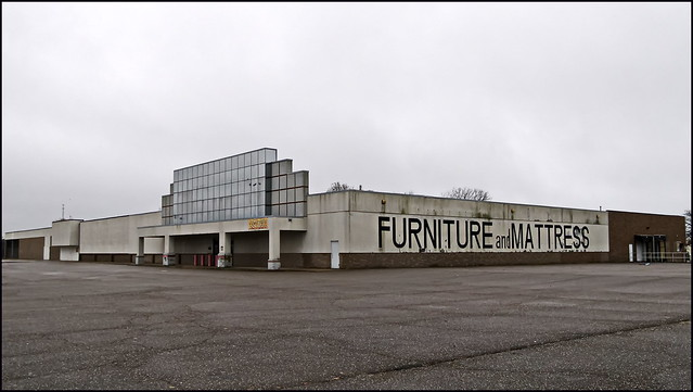 Furniture and Mattress
