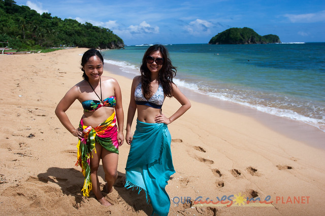 Catanduanes Day 2 - Sakahan Beach-18.jpg
