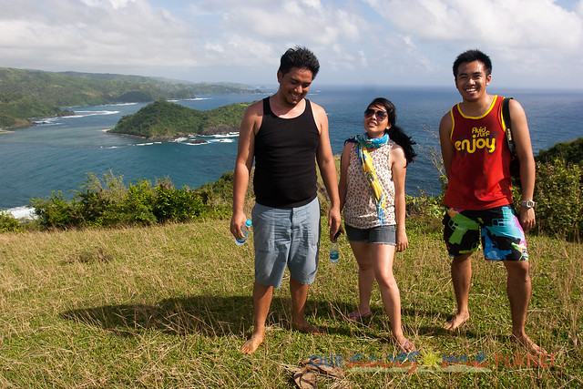 Catanduanes Day 3 - Puraran Beach-87.jpg
